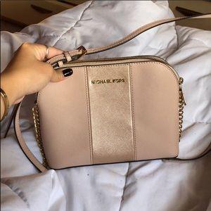 Handbags - For aspen